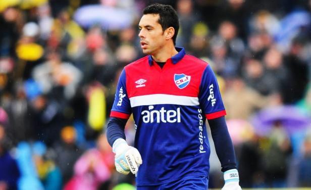 Uruguay: Torneo Apertura