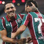 Brasil: Série A