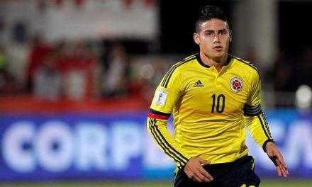 Copa América: los planteles del Grupo A