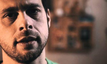 Pablo Wehbe, un músico argentino en Hawaii