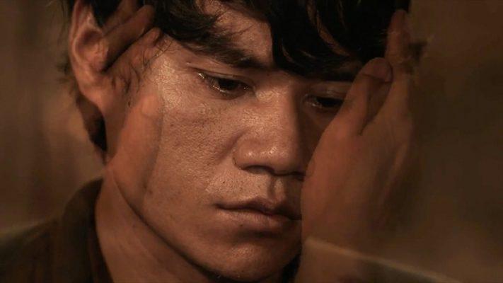 El cine documental tiene su festival