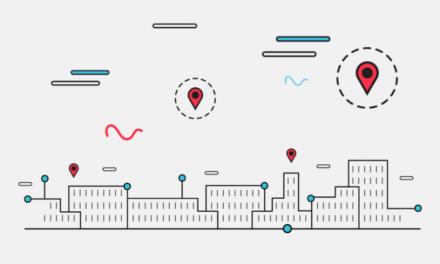 Nueva Red de Ciudades Creativas
