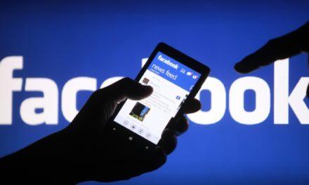 Facebook Messenger y la encriptación end to end