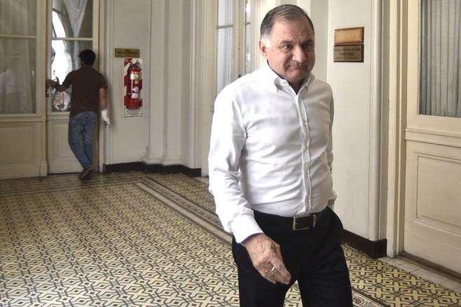 Fin a la reeleccion en Buenos Aires