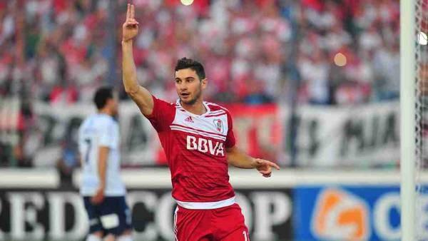Copa Argentina: se juegan los 16avos