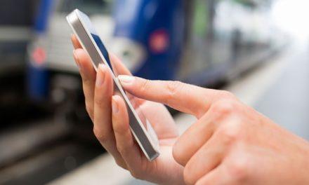 Nueva app contra la discriminación