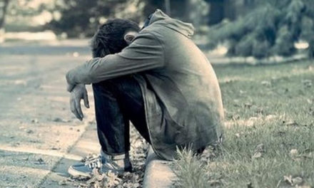 Consejos para dejar atrás la depresión