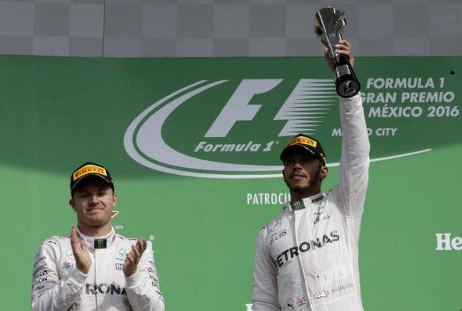 Hamilton no pierde esperanzas