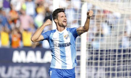 Segunda División de España: La Liga 1 2 3