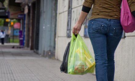 Nuevos horarios para los supermercados