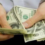 Nuevas restricciones al dólar