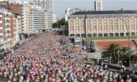 Las maratones argentinas más importantes