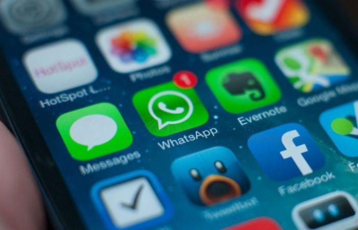 WhatsApp combate la desinformación