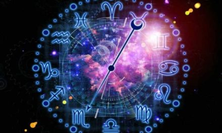 Horóscopo: ¿qué te deparan los tránsitos planetarios?