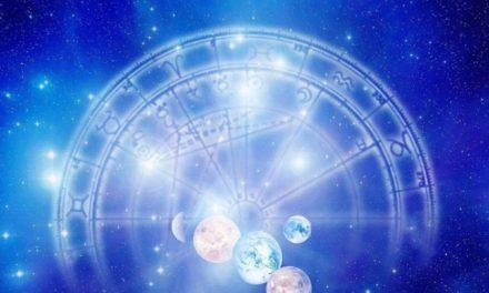 Horóscopo: qué te deparan los tránsitos planetarios