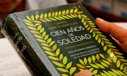 La soledad de Macondo y Latinoamérica