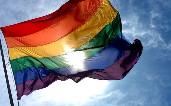 Transexuales: vivienda e inclusión