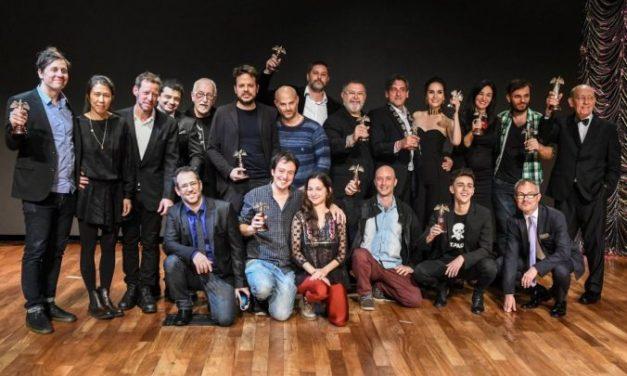 Cóndor de Plata: lo mejor del cine argentino
