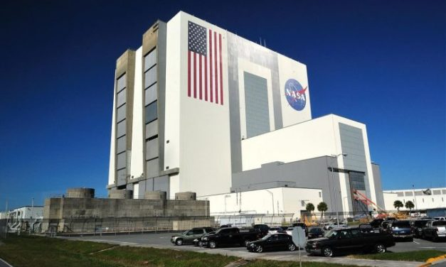 Los nuevos retos de la NASA