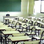 El mercado de la educación