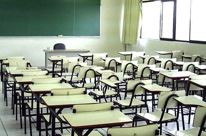 Educación porteña en debate