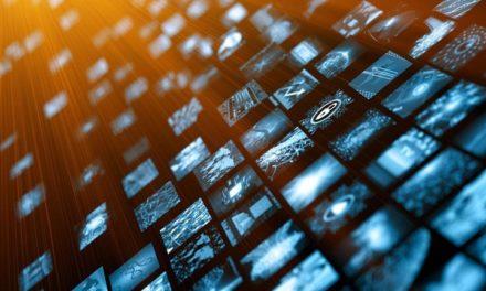 Mayor y menor protección de datos