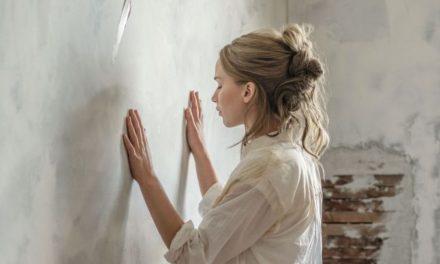 """Entender """"¡Madre!"""" de Aronofsky"""