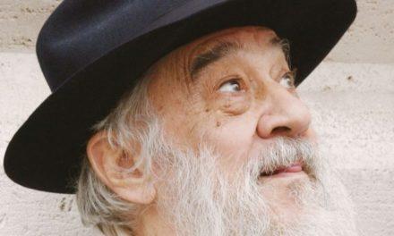 Fernando Birri, padre del cine latinoamericano