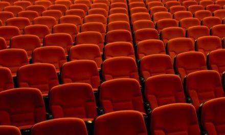 INCAA: sin créditos al cine argentino
