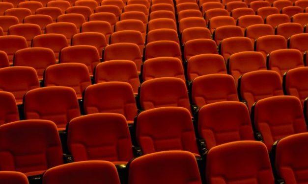 Panorama cinéfilo