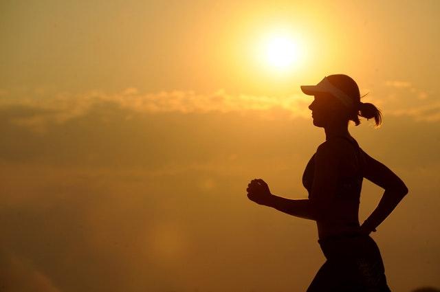 Consejos para correr en verano