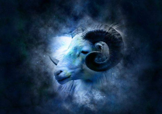 Luna Nueva en Capricornio: un nuevo comienzo