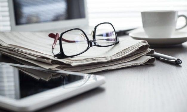 La prensa, entre la libertad y el deterioro