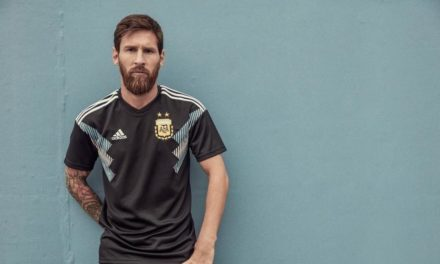 Cómo sigue la Copa Mundial