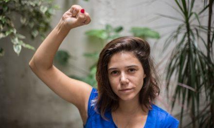 """""""Caja de herramientas"""" y feminismo"""