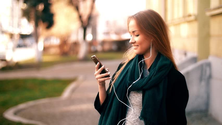 Las radios online tienen su día