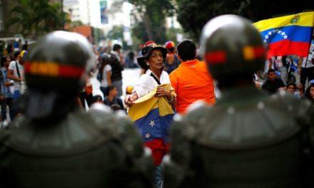 Plan Venezuela