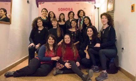 Llega el Festival Sonora a Zona Oeste