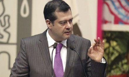 UNAM: militarización no es solución