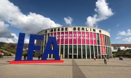 La innovación mira hacia Berlín