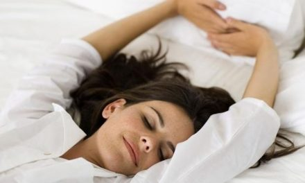 Beneficios del sexo mañanero