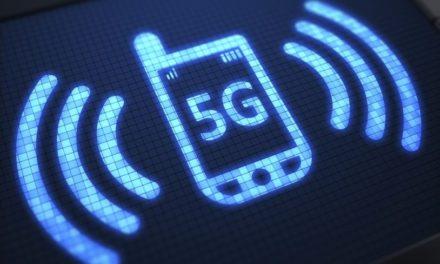 Prepararse para conectividad 5G