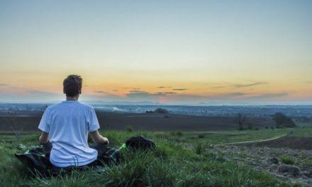 Las ventajas de ser introvertido