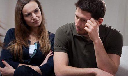 Cómo detectar amores tóxicos
