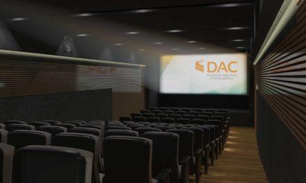 Festival de Cine Independiente Realizarte