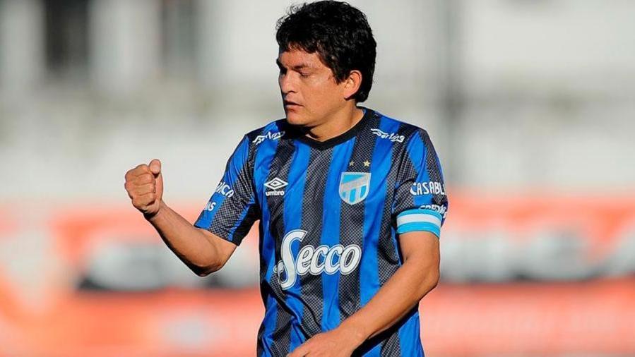 El 11 ideal del fútbol argentino