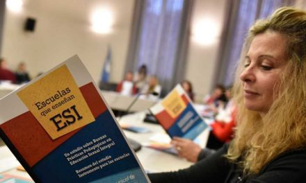 ESI: calidad del sistema educativo