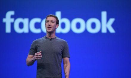 Facebook une WhatsApp, Messenger e Instagram