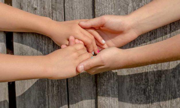 Consejos para tolerar el aislamiento