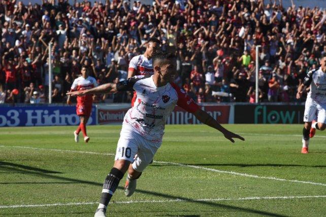 Superliga: descensos y clasificados